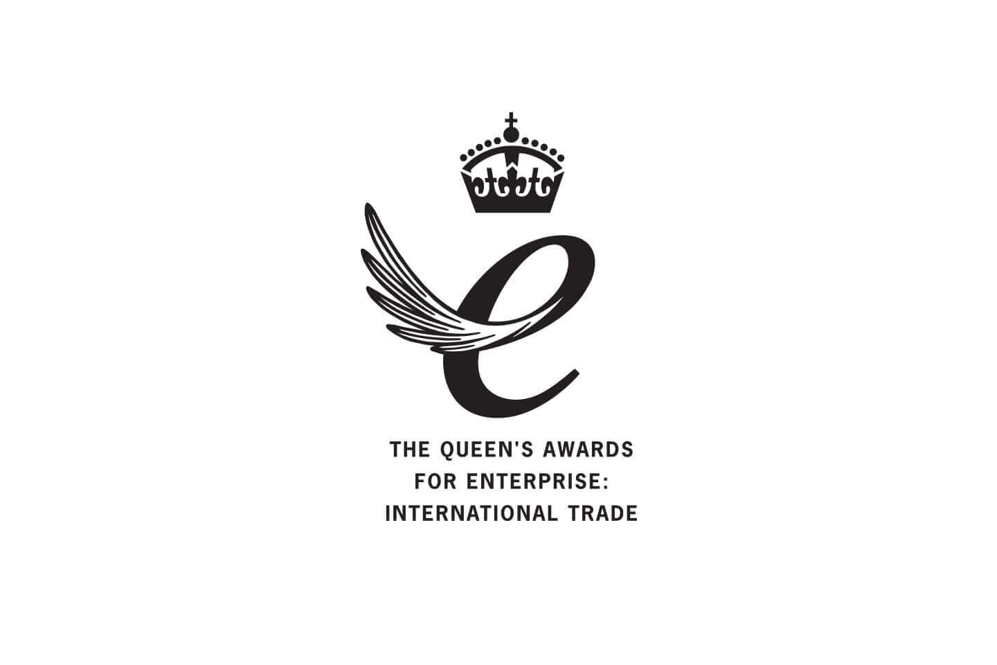 The Queen's Awards