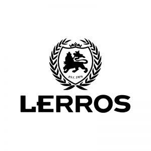 Lerros E-shop