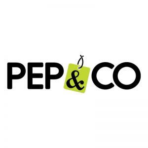 PEP&CO