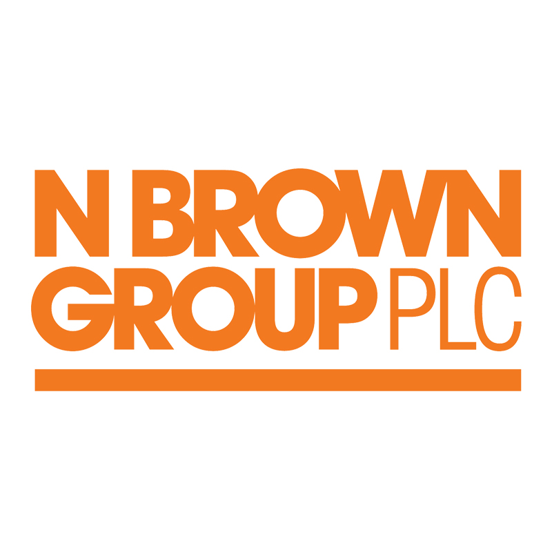 NBrown Group